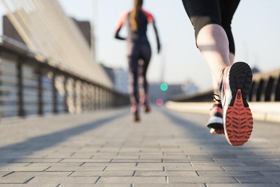 Como introducir un nuevo hábito en nuestra rutina y conseguir mantenerlo