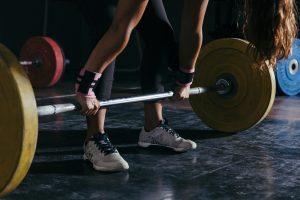 6 beneficios del Mindfulness en el deporte