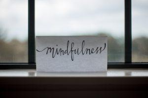 ¿Qué es mindfulness y cómo se practica?
